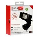 USB kamera internetiniams susitikimams 1080P